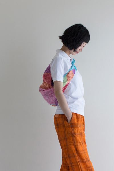 furoshiki00