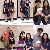 WP_20131005_005-tile.jpg