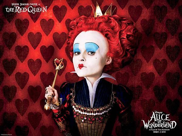 Alice-in-Wonderland-alice-in-wonderland-2010-11053710-1600-1200