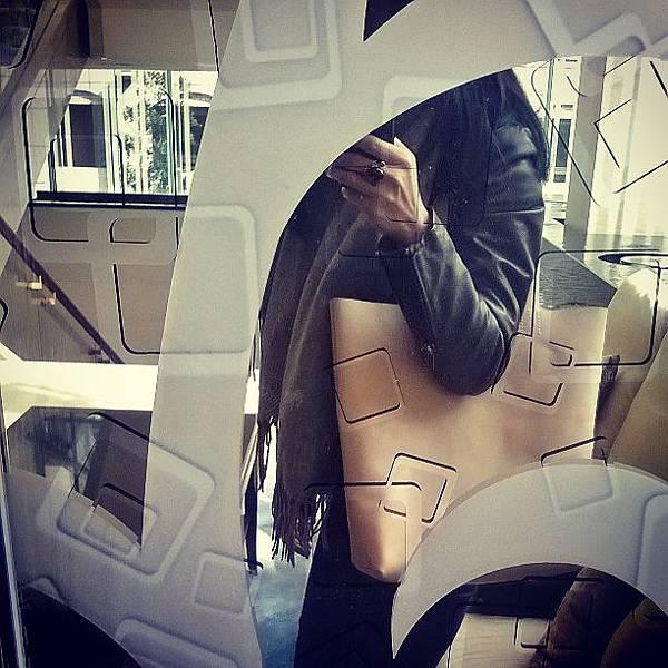 InstagramCapture_7f347d1f-35a5-45e6-b654-688ba718904b