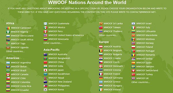 WWOOF世界地圖.png