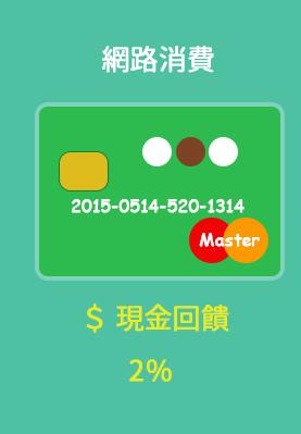 信用卡活用術_01.jpg