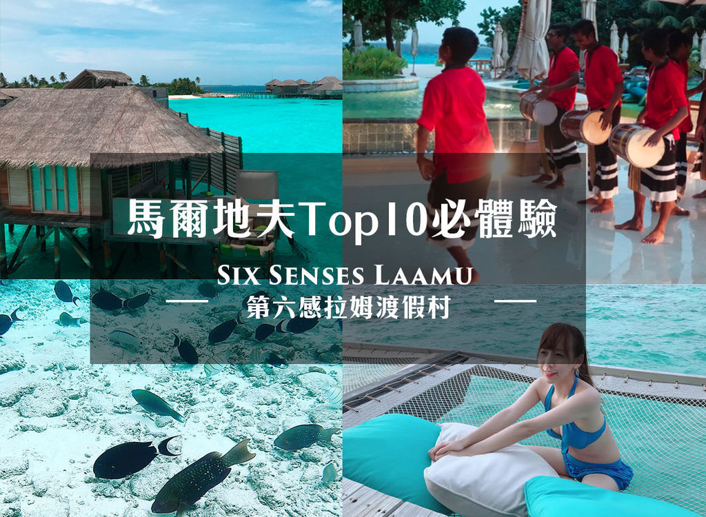 top10 cover.jpg
