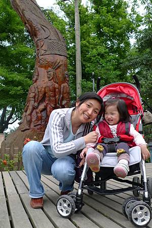 99.4.10羅東林業文化中心