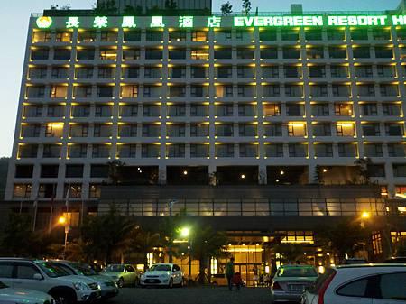 101.3.24長榮鳳凰酒店