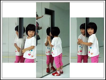 2012-05-08 台北美術館2