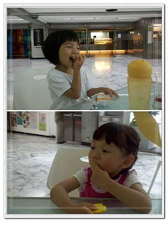 2012-05-08 台北美術館4