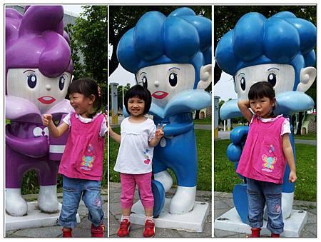 2012-05-08 圓山公園2
