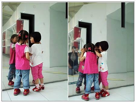 2012-05-08 台北美術館1
