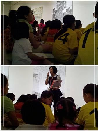 2012-05-08 台北美術館3