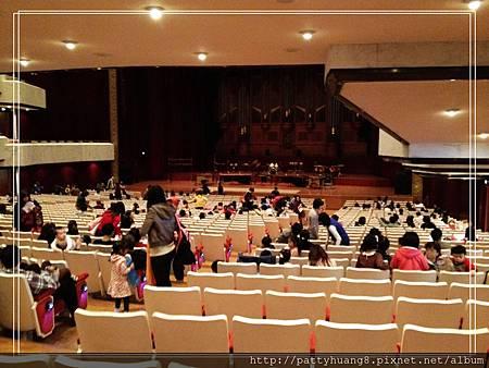國家音樂廳5