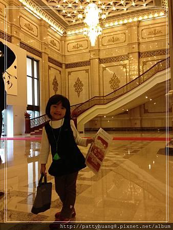 國家音樂廳3