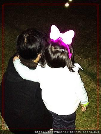 2013元宵花燈11