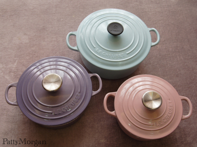 Le Creuset - Limit 2.jpg