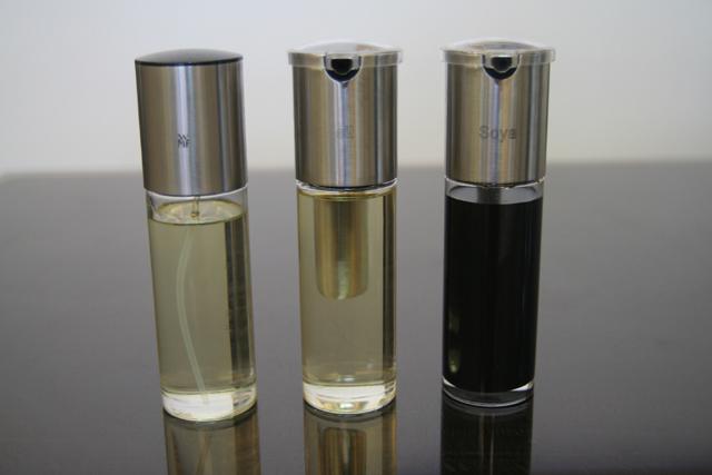 WMF Oil Bottle.jpg