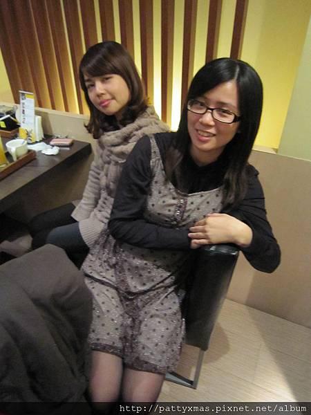 2011.12.11 品田