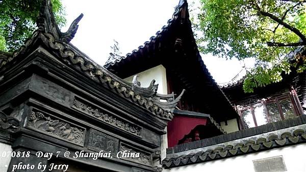 2007.08.18(六) D07 004. 上海 豫園