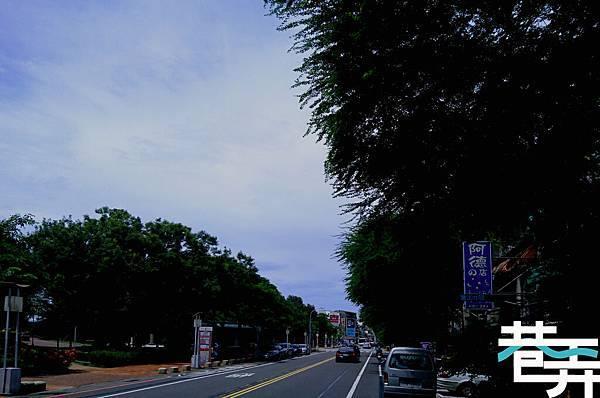 開山路.jpg