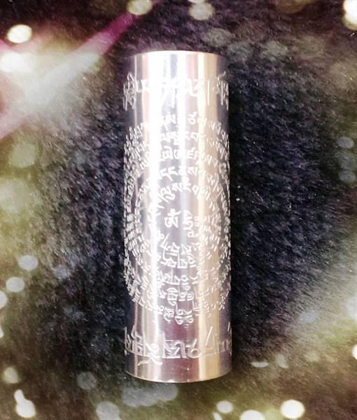 不鏽鋼 水解脫咒 能勝身語意束縛解脫咒輪01.jpg