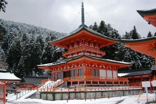 延曆寺02.JPG