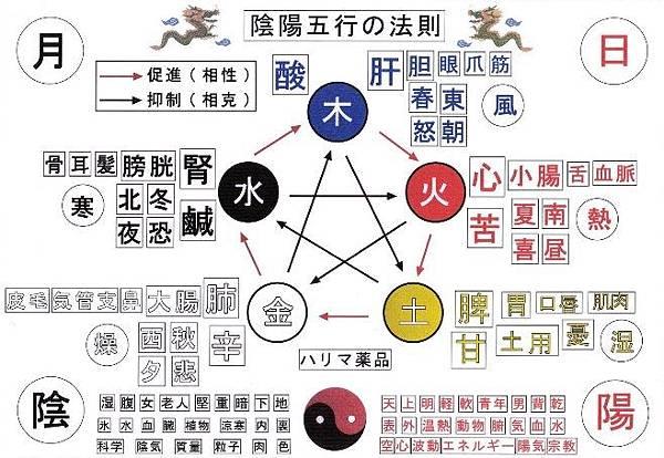 陰陽五行的法則.jpg