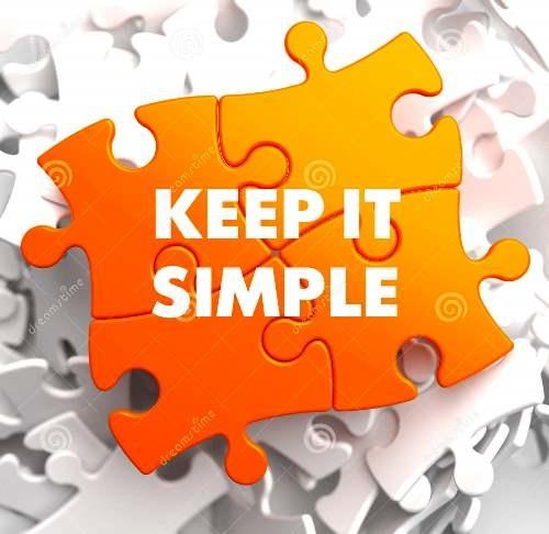 保持簡單.jpg