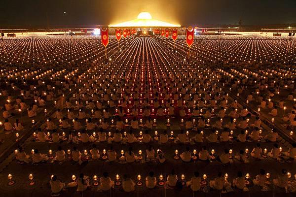 泰國法身寺.jpg