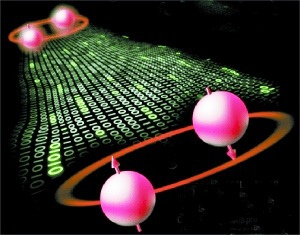 量子糾纏.jpg