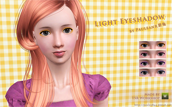 Light Eyeshadow_PauleanR.png