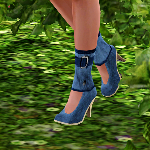 Denim boots.png