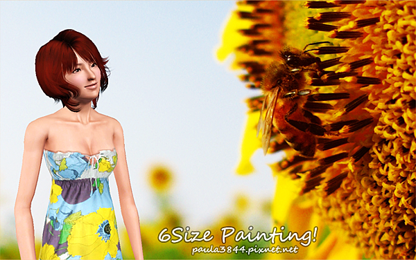 PauleanR_6sizePainting_Bee.png