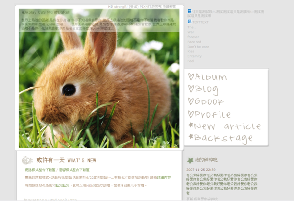 寶貝兔-白淨版.png