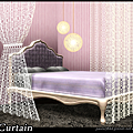 lace curtain01.png
