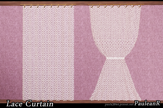 lace curtain02.png