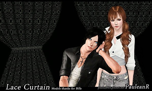 lace curtain06.png