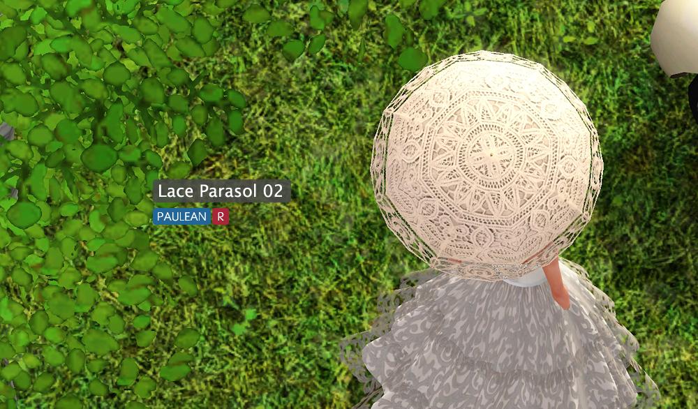 PauleanR_Lace_Parasol_02