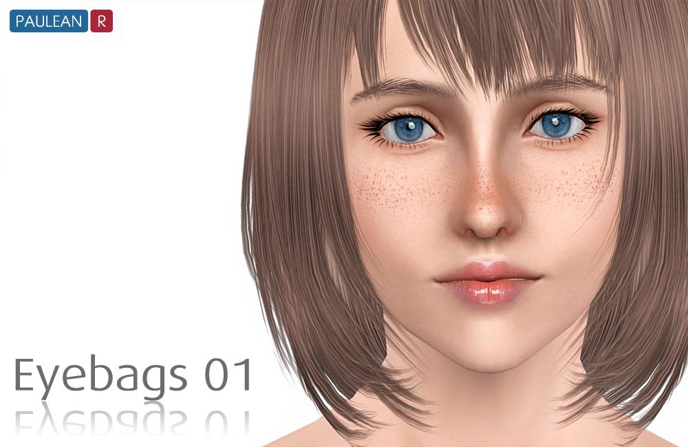 eyebag01_1000