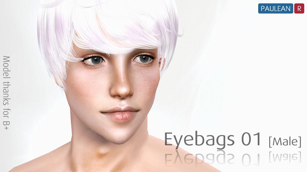 eyebags_male_01