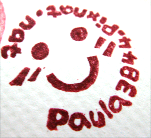 2009-04-11-3.png