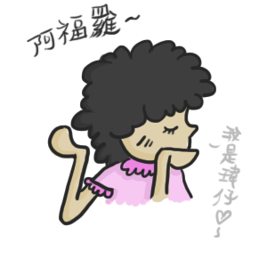 2010-03-28-5.png