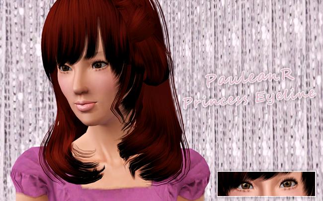 princess eyeline.png