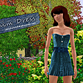 denim dress photo1.png