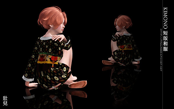 短版和服06.png