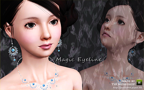 magic eyeline.png