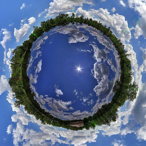 地心1.jpg