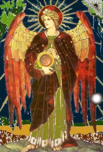 天使在身邊1.jpg