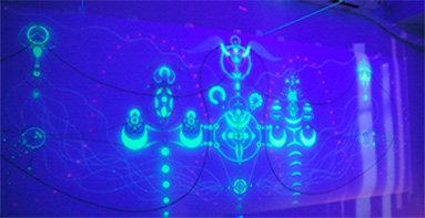 齊瑞爾光子能量.jpg