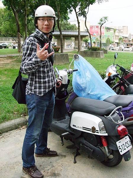 2010-06-05嘉大畢典
