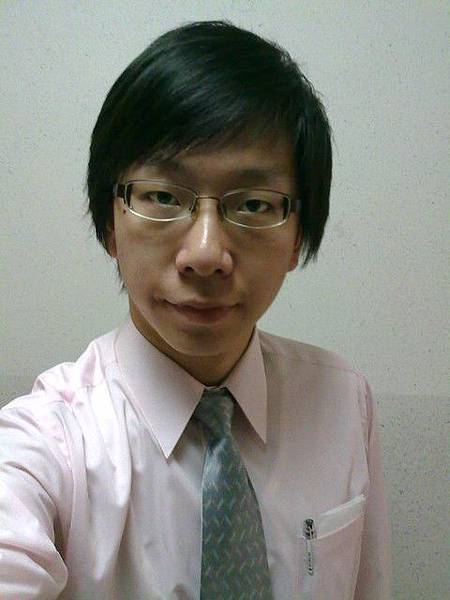 2009-12-14高科大企研所評鑑