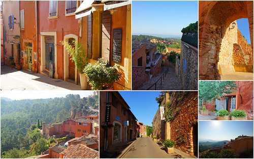 10_Roussillon